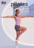 Pilates Workout Basic mit Anette Alvaredo