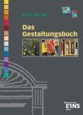 Das Gestaltungsbuch