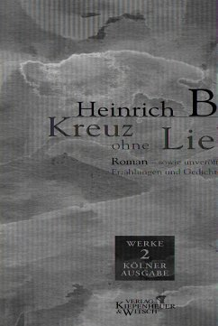 1946 / 1947 - Böll, Heinrich