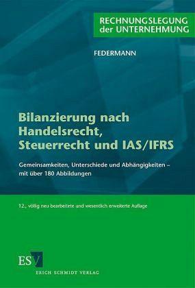 transitorische rechnungsabgrenzung nach handels steuerbilanz und ias ifrs