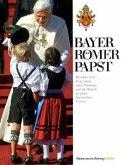 Bayer, Römer, Papst