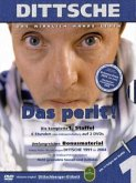 Dittsche: Das wirklich wahre Leben - Die komplette 1. Staffel (2 DVDs)
