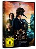 Herr der Diebe, DVD