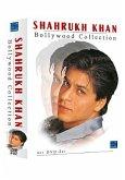 Shahrukh Khan Bollywood-Collection