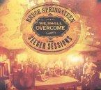 We Shall Overcome (Spec.Ed.)