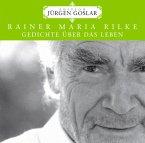 Gedichte 2 (Edition Jürgen Goslar)
