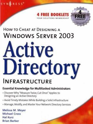 Pdf 2003 server