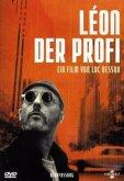 Léon - der Profi (Kinofassung)