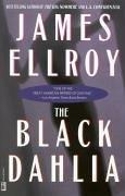 The Black Dahlia. Special Edition