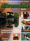 Mikromodelle 2