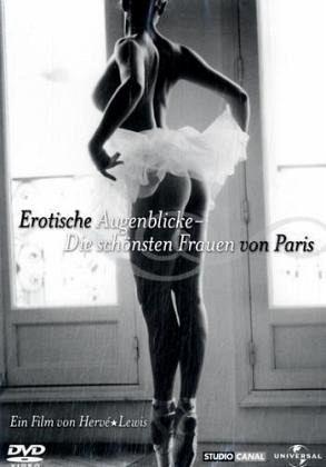 erotikfilme für frauen erotische geschichte