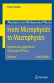 From Microphysics to Macrophysics 1