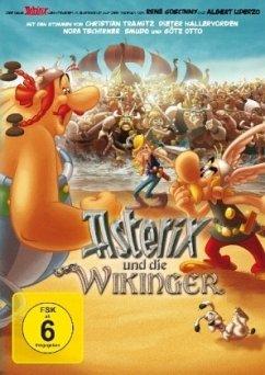 Asterix Und Die Römer