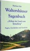 Waltershäuser Sagenbuch