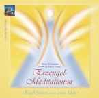 Erzengel-Meditationen, 1 Audio-CD