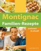 Familien-Rezepte