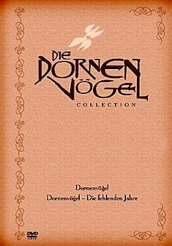 Die Dornenvögel Collection