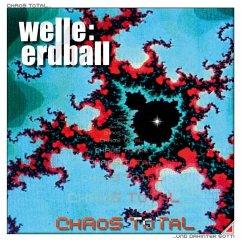 Chaos Total - Welle: Erdball
