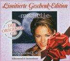 Silbermond und Sternenfeuer - Geschenk Edition