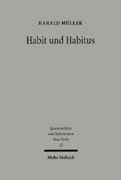 Habit und Habitus