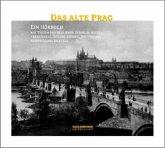 Das alte Prag, 1 Audio-CD