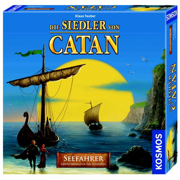 die siedler 4 download