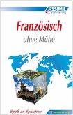 Assimil. Französisch ohne Mühe. Lehrbuch