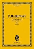 Sinfonie Nr.6 h-Moll op.74 (