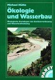 Ökologie und Wasserbau