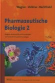 Pharmazeutische Biologie 2