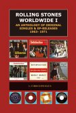 An Anthology of Original Singles & EP Releases 1963-1971 / Rolling Stones Worldwide Vol.1