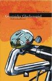 Greetsieler Glockenspiel / Hauptkommissar Greven Bd.2