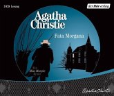 Fata Morgana, 3 Audio-CDs