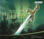 Die Elfen Bd.1 (6 Audio-CDs)