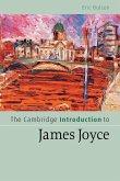 The Cambridge Introduction to James Joyce