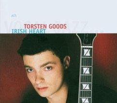 Irish Heart - Goods,Torsten