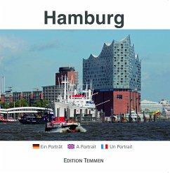 Hamburg - Kluyver, Urs; Schumann, Christoph
