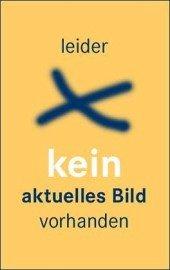 Computergrafik und Bildverarbeitung - Nischwitz, Alfred; Fischer, Max; Haberäcker, Peter