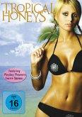 Tropical Honeys - Vol. 1