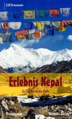 Erlebnis Nepal