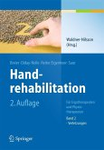 Handrehabilitation 2