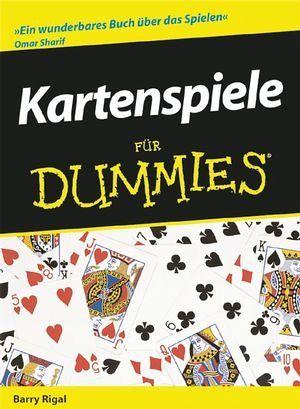 Skat Für Dummies