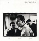 Jimmy Giuffre 3,1961 (180 G)