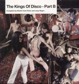 The Kings Of Disco Part B
