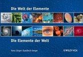 Welt der Elemente