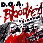 Bloodied But Unbowed (1978-83)