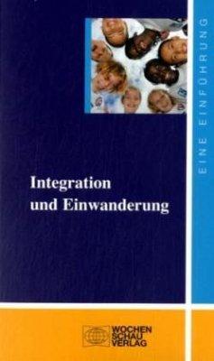 Integration und Einwanderung