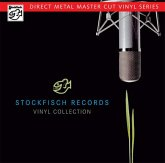 Stockfisch Vinyl Collection Vo
