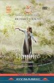 R.Strauss: Daphne