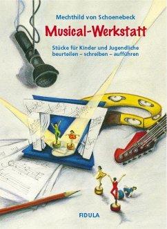 Musical-Werkstatt